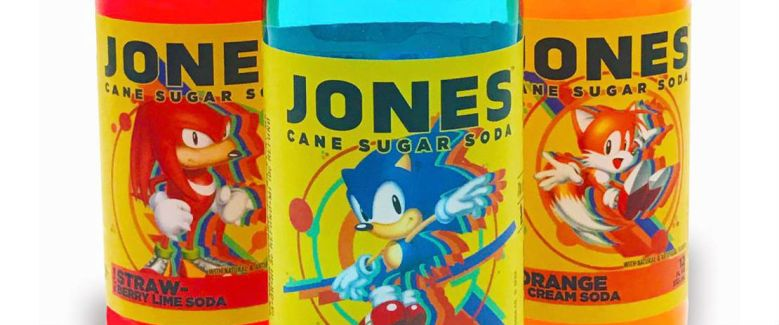 limited-edition-sonic-mania-jones-soda-image