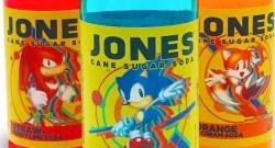 limited-edition-sonic-mania-jones-soda-image