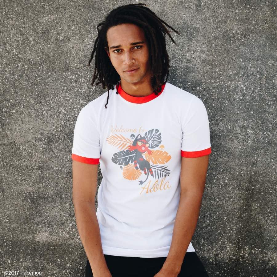 litten-t-shirt-photo