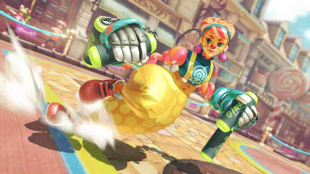 lola-pop-arms-screenshot-1