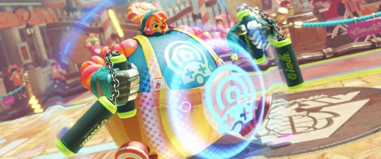 lola-pop-arms-screenshot