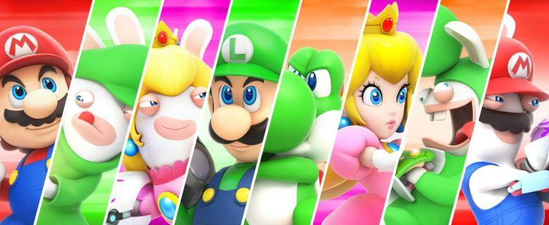 mario-and-rabbids-kingdom-battle-banner