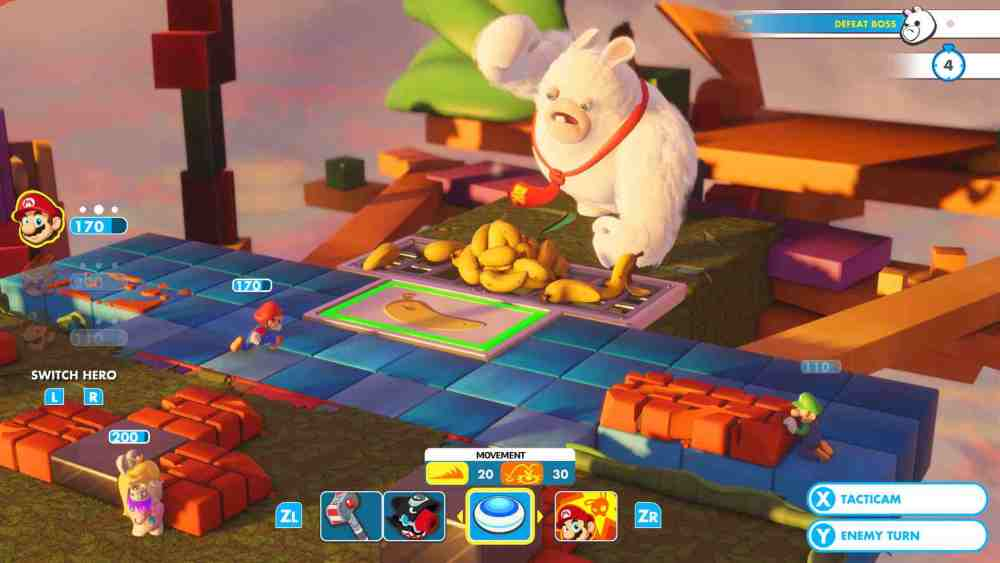 mario-rabbids-kingdom-battle-review-screenshot-4