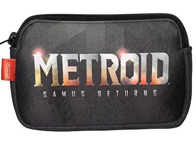 metroid-samus-returns-new-3ds-xl-case