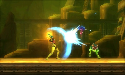 metroid-samus-returns-preview-screenshot-1