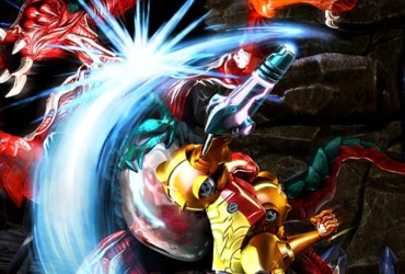 metroid_samus_returns_melee_counterattack