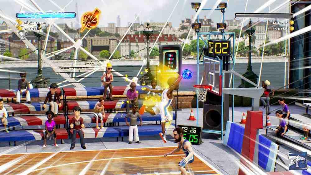 nba-playgrounds-review-screenshot-2