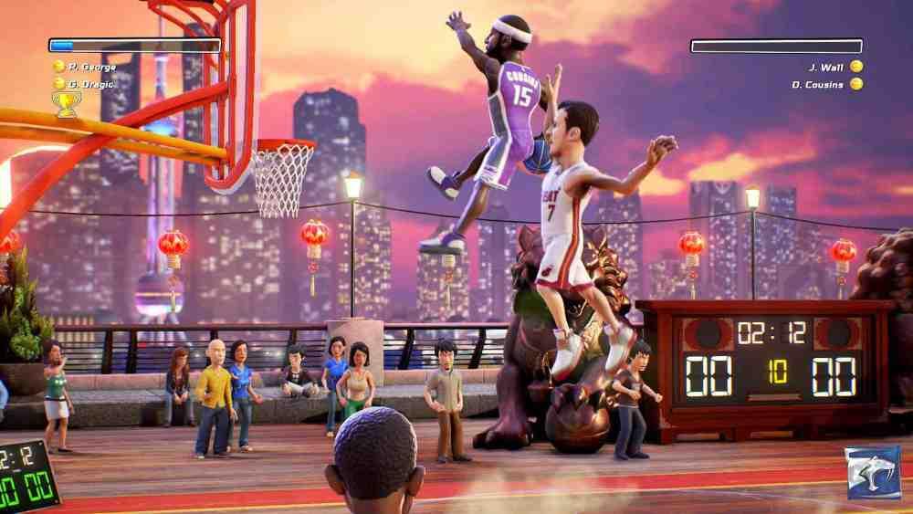 nba-playgrounds-review-screenshot-3