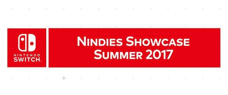 nindies-showcase-summer-2017-logo