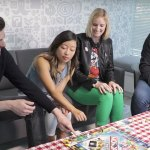 nintendo-minute-monopoly-gamer
