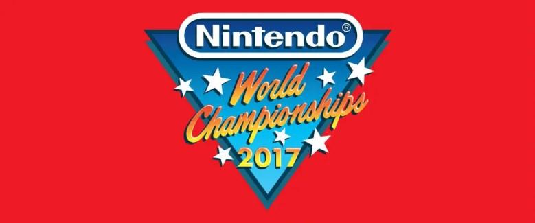 nintendo-world-championships-2017-logo