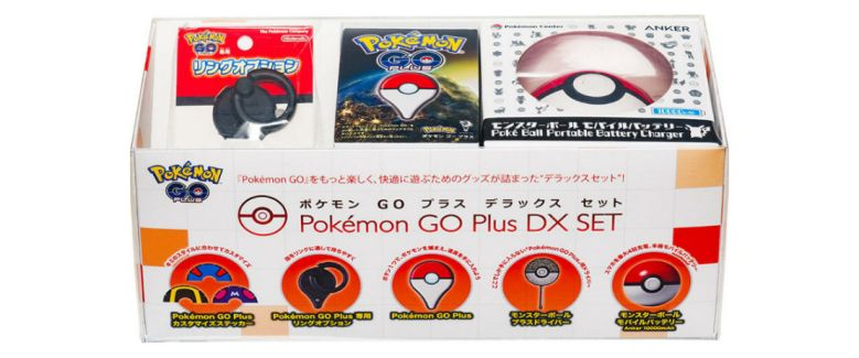 pokemon-go-plus-dx-set-image