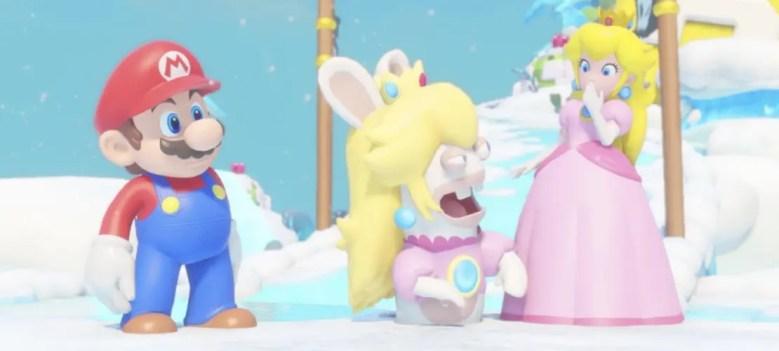 rabbid-peach-mario-rabbids-kingdom-battle-screenshot