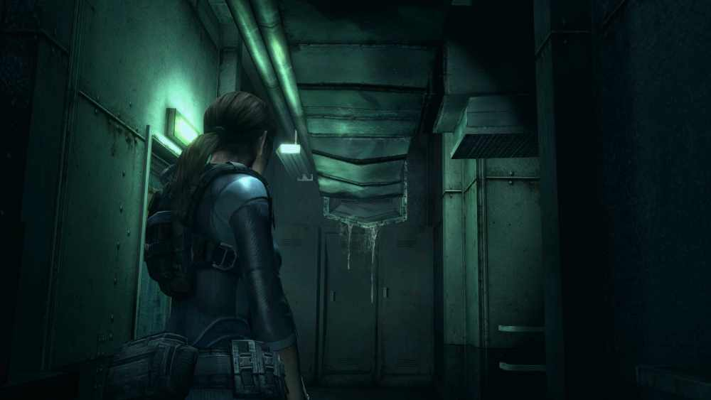 resident-evil-revelations-chronicles-screenshot-5
