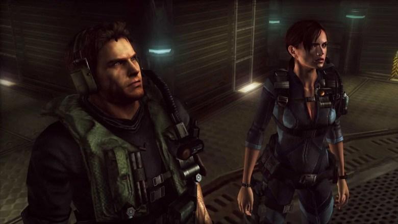 resident-evil-revelations-chronicles-screenshot-8