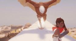 rime-screenshot