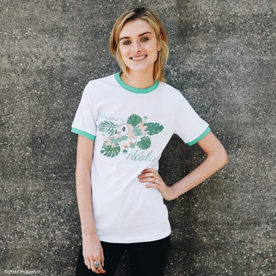 rowlet-t-shirt-photo