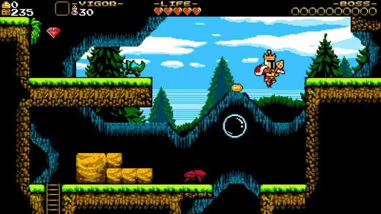shovel-knight-king-of-cards-screenshot-1