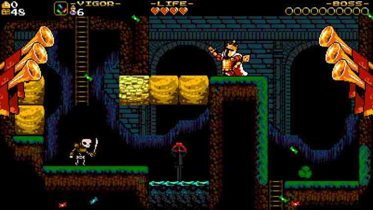 shovel-knight-king-of-cards-screenshot-3
