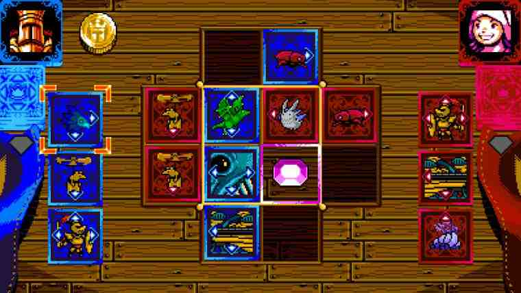 shovel-knight-king-of-cards-screenshot-4