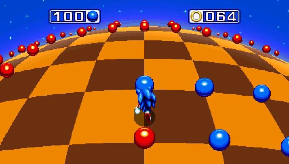 sonic-mania-bonus-stage-screenshot-1