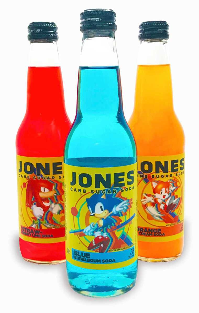 sonic-mania-jones-soda-image