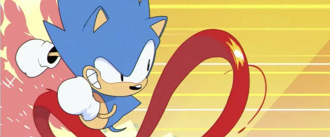 sonic-mania-opening-animation-screenshot