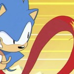 sonic-mania-opening-animation-screenshot