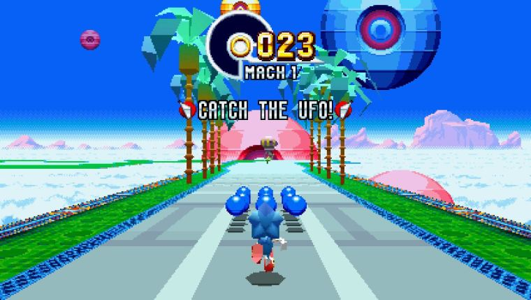 sonic-mania-special-stage-screenshot-1