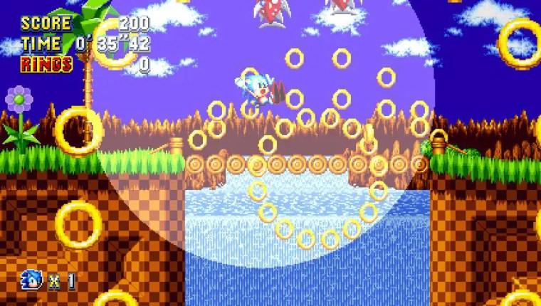 sonic-mania-time-attack-screenshot-3