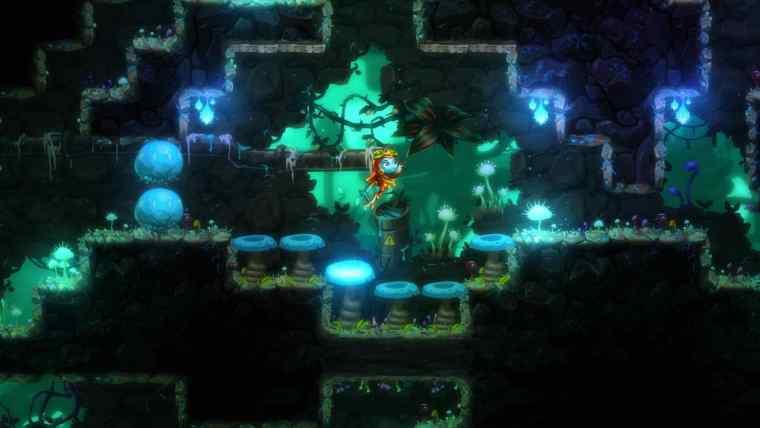 steamworld-dig-2-screenshot-10