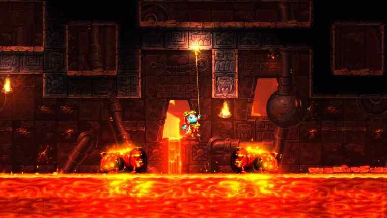 steamworld-dig-2-screenshot-5