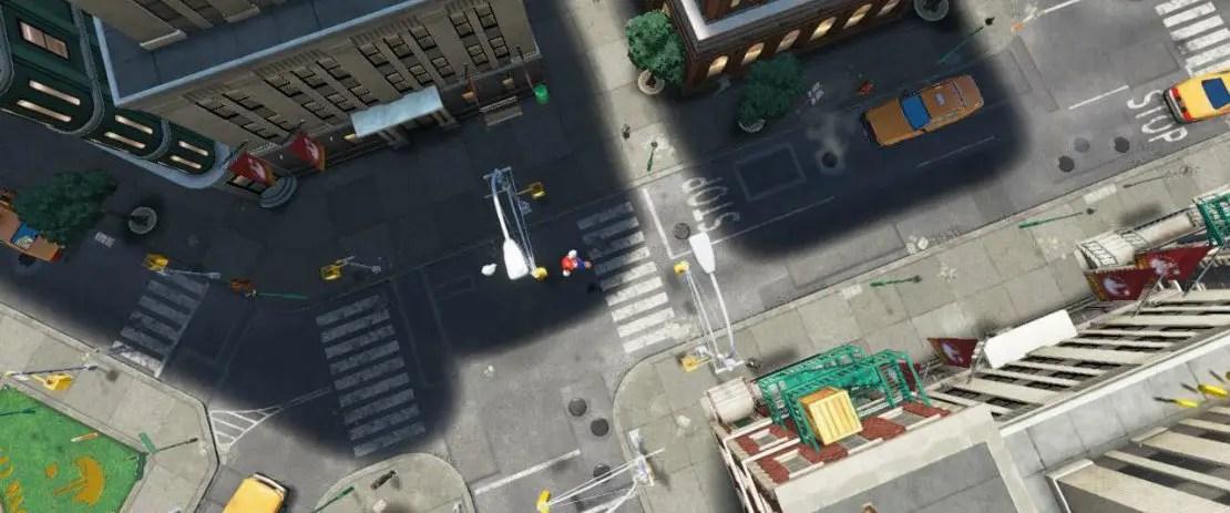 super-mario-odyssey-preview-screenshot-1
