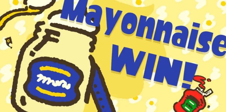 team-mayo-splatoon-2-image