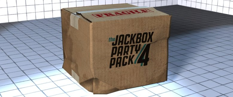 the-jackbox-party-pack-4-image