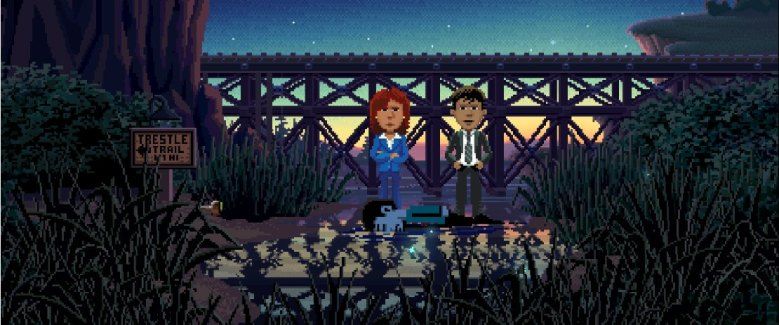 thimbleweed-park-screenshot