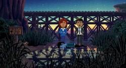 thimbleweed-park-screenshot