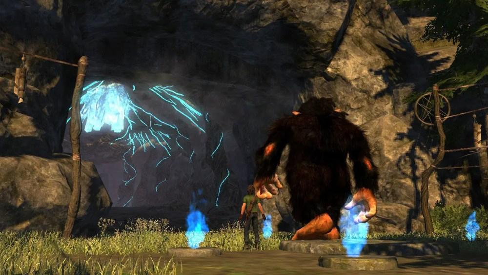 troll-and-i-review-screenshot-3