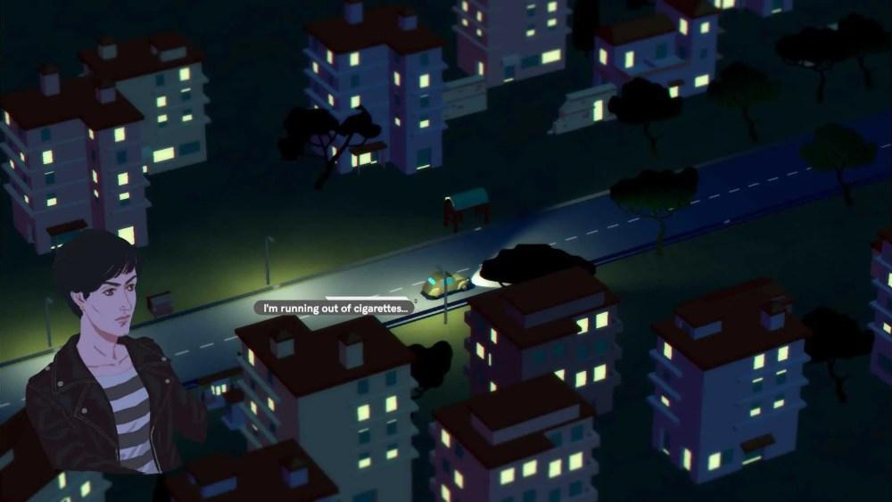 wheels-of-aurelia-screenshot-4