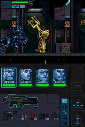 aliens-infestation-review-screenshot-2
