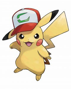 ash-pikachu-i-choose-you-image