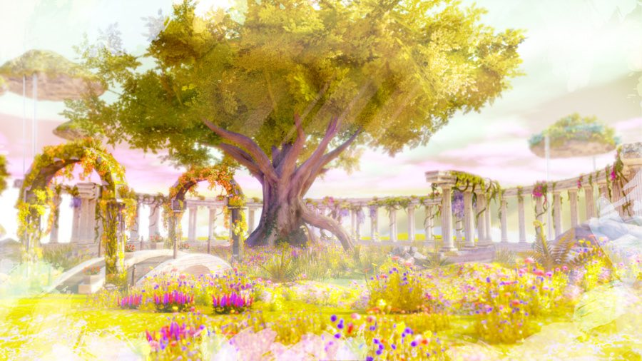 atelier-lydie-and-suelle-the-alchemists-and-the-mysterious-paintings-screenshot-2