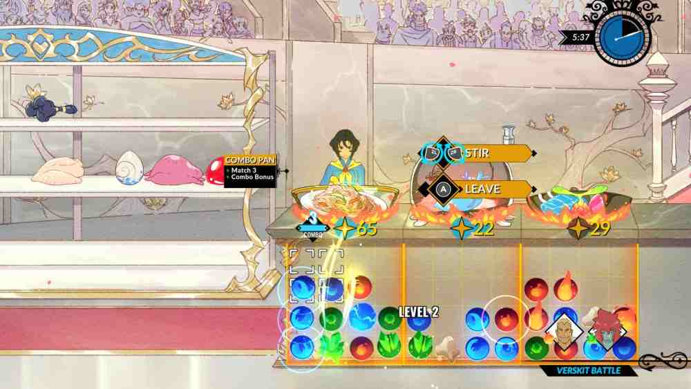 battle-chef-brigade-screenshot-1