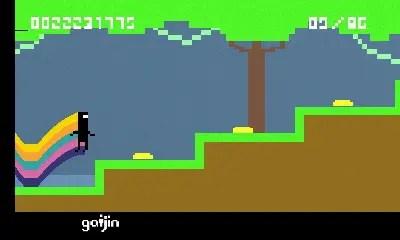 bit-trip-saga-review-screenshot-1
