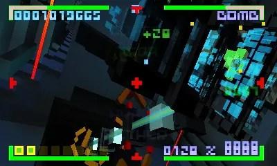 bit-trip-saga-review-screenshot-2