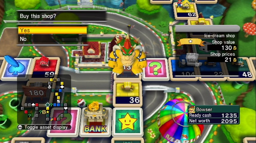 boom-street-review-screenshot-2