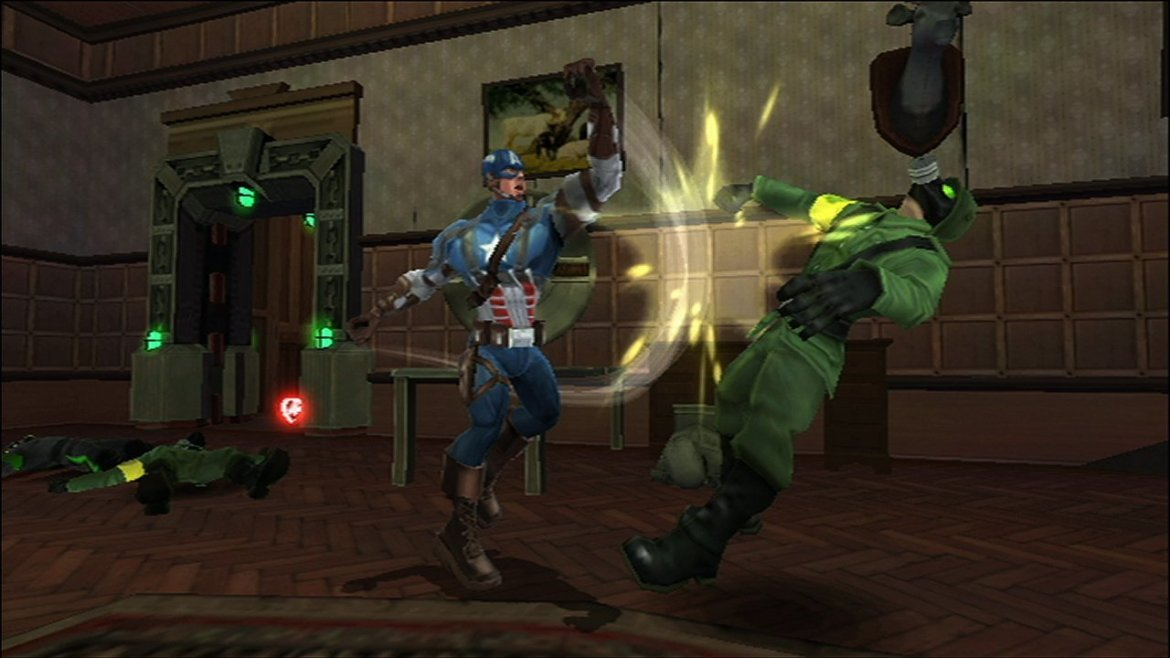 captain-america-super-soldier-wii-review-screenshot-1