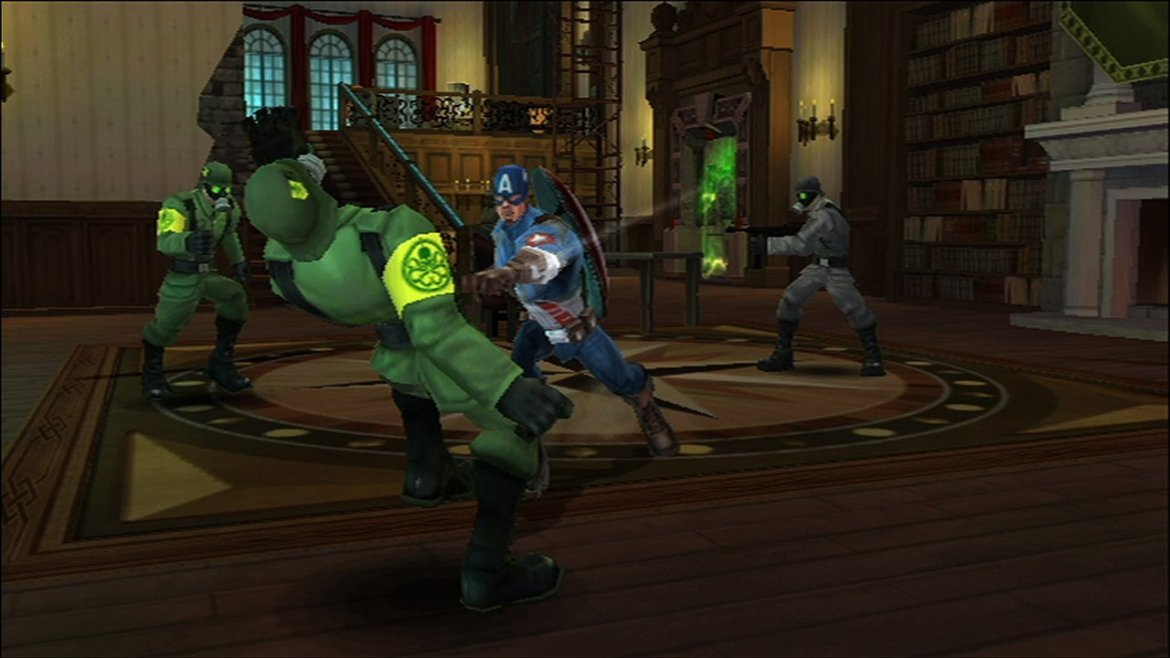 captain-america-super-soldier-wii-review-screenshot-3