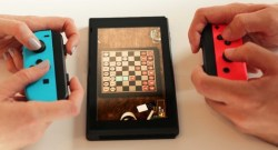 chess-ultra-nintendo-switch-photo