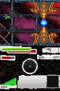 cosmos-x2-review-screenshot-2